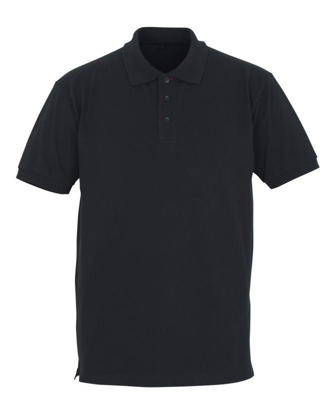 MASCOT-Workwear, Polo-Shirt, Soroni, 230 g/m², schwarzblau