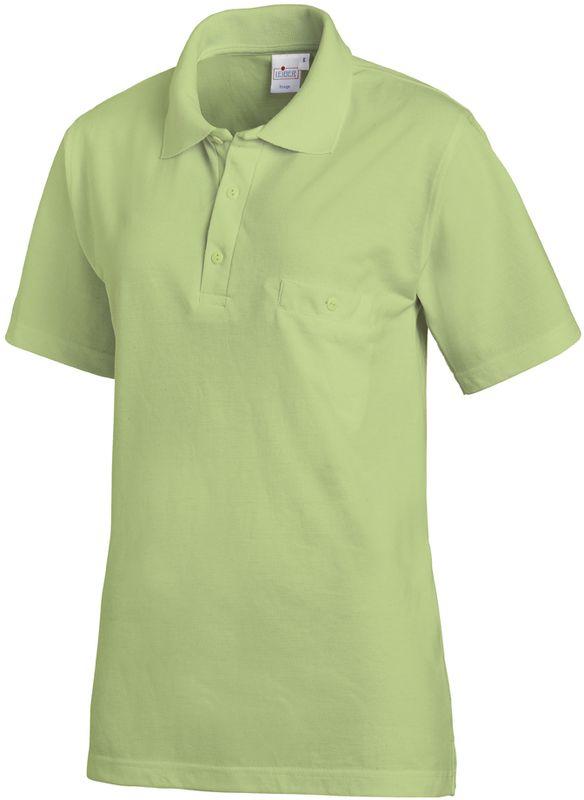Leiber Polo Shirt 1//2 Arm Damen /& Herren