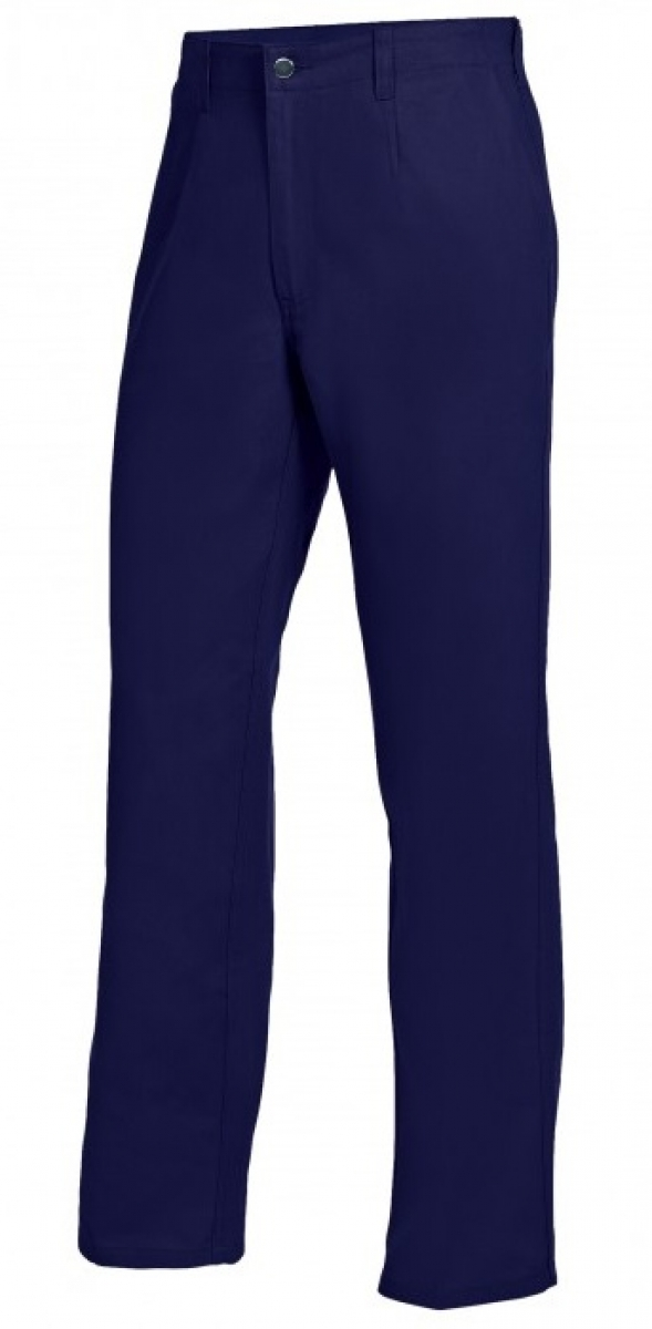 BP Arbeits-Berufs-Bund-Hose, dunkelblau