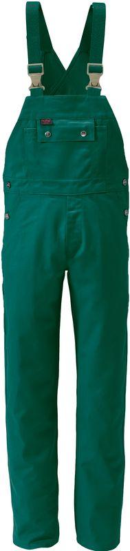 ROFA-Arbeits-Berufs-Latz-Hose Spezial 250, gärtnergrün