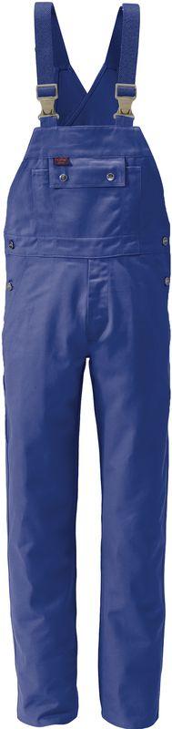 ROFA-Arbeits-Berufs-Latz-Hose Spezial 250, hydronblau