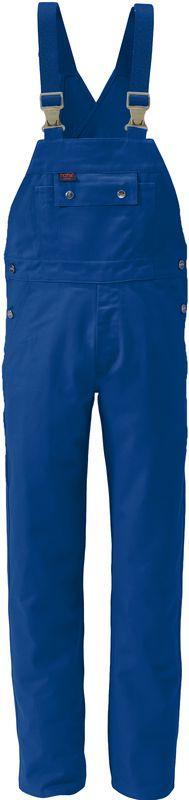 ROFA-Arbeits-Berufs-Latz-Hose Spezial 250, kornblau