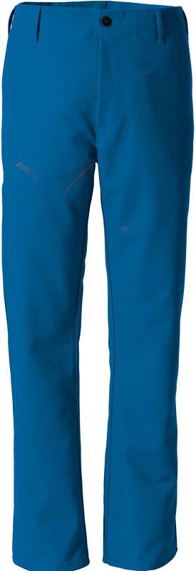 ROFA-Arbeits-Berufs-Bund-Hose, Super 222, kornblau