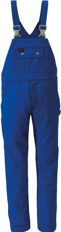 ROFA-Arbeits-Berufs-Latz-Hose Super 270, dunkel-kornblau