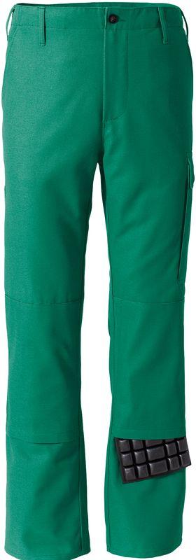 ROFA-Arbeits-Berufs-Bund-Hose, OK Privileg 223, gärtnergrün