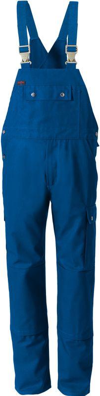 ROFA-Arbeits-Berufs-Latz-Hose OK Privileg 270, kornblau