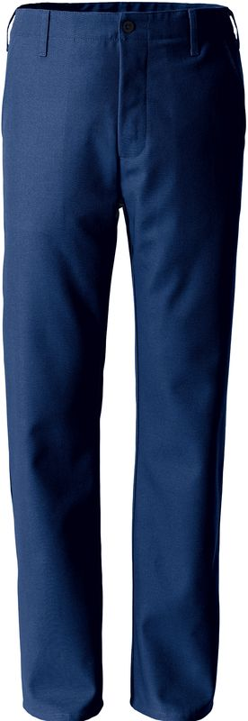 ROFA-Arbeits-Berufs-Bund-Hose, OK Standard 393, marine