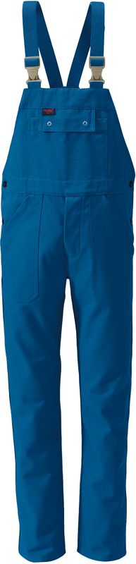 ROFA-Arbeits-Berufs-Latz-Hose OK Standard 394, kornblau