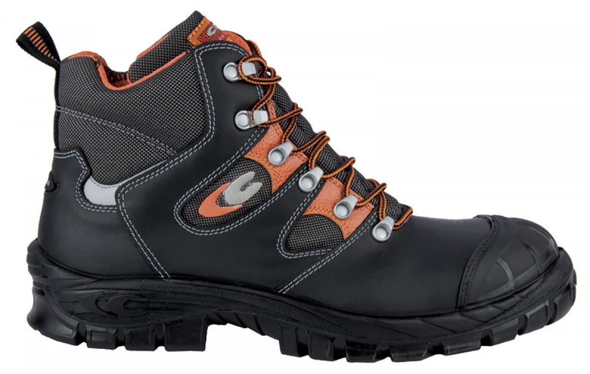 Cofra S3 in Arbeitsschuhe & Stiefel günstig kaufen | eBay