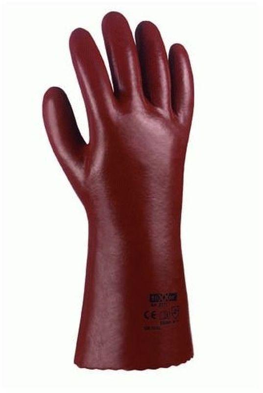 10 NEU TOP 12 Paar Arbeitshandschuhe Schutzhandschuhe Handschuhe Leder Gr