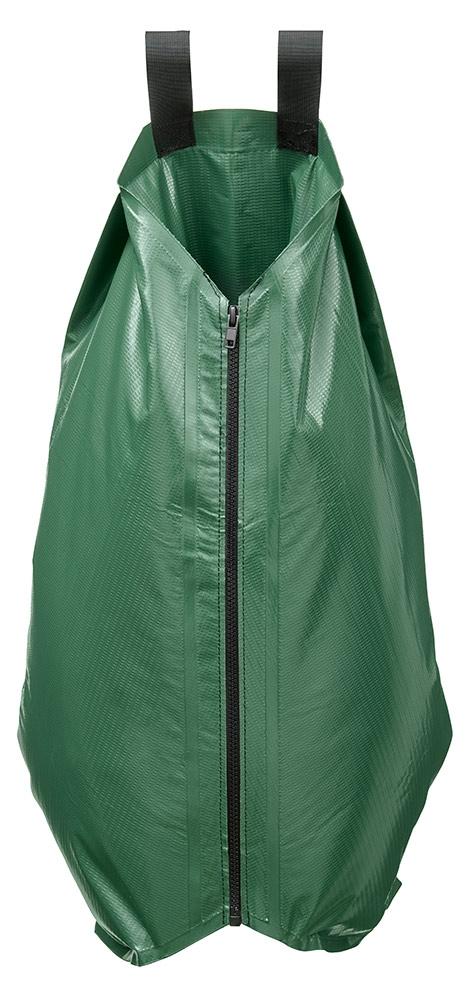 F-Baumbewässerungssack, 55 L, grün