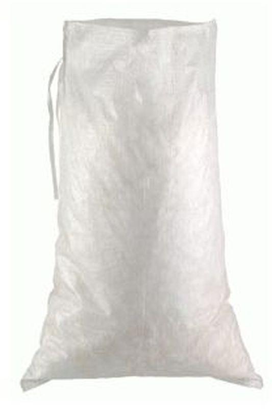F-FELDTMANN-Bags-Transport-Entsorgung-Container-Säcke, Transportsack, PP-Bändchen-Gewebesack