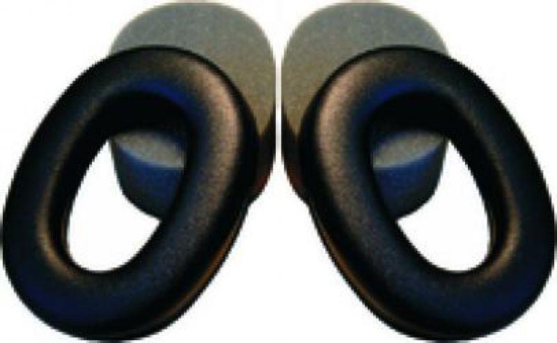 3M-PSA-Gehörschutz, Ohr-Stöpsel, Hygieneset für Optime III