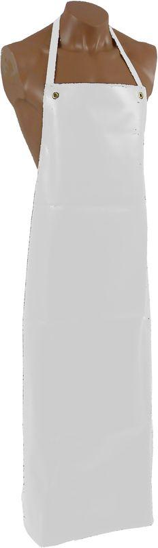 ampri einweg vinyl einmal sch rzen leicht und angenehm zu tragen 90 x 140 cm ve 20 st ck wei. Black Bedroom Furniture Sets. Home Design Ideas