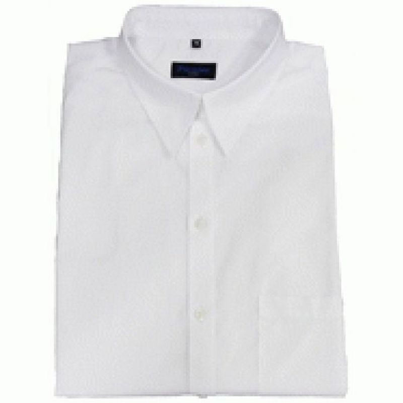 PIONIER-Workwear-Arbeits-Berufs-Damen-Bluse, Premium Business Line, 1/2 Arm, weiss