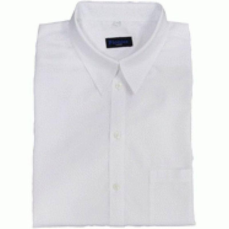 PIONIER-Workwear-Arbeits-Berufs-Damen-Bluse, Premium Business Line, 1/1 Arm, weiss