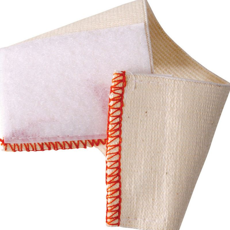 ocean armband wei. Black Bedroom Furniture Sets. Home Design Ideas