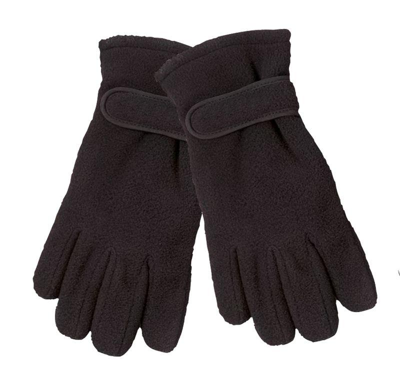 wowerat fleece thermo winter handschuhe f r damen und. Black Bedroom Furniture Sets. Home Design Ideas