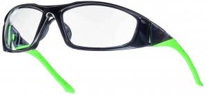 F-TECTOR-Schutzbrille, *SHIFT*, klar